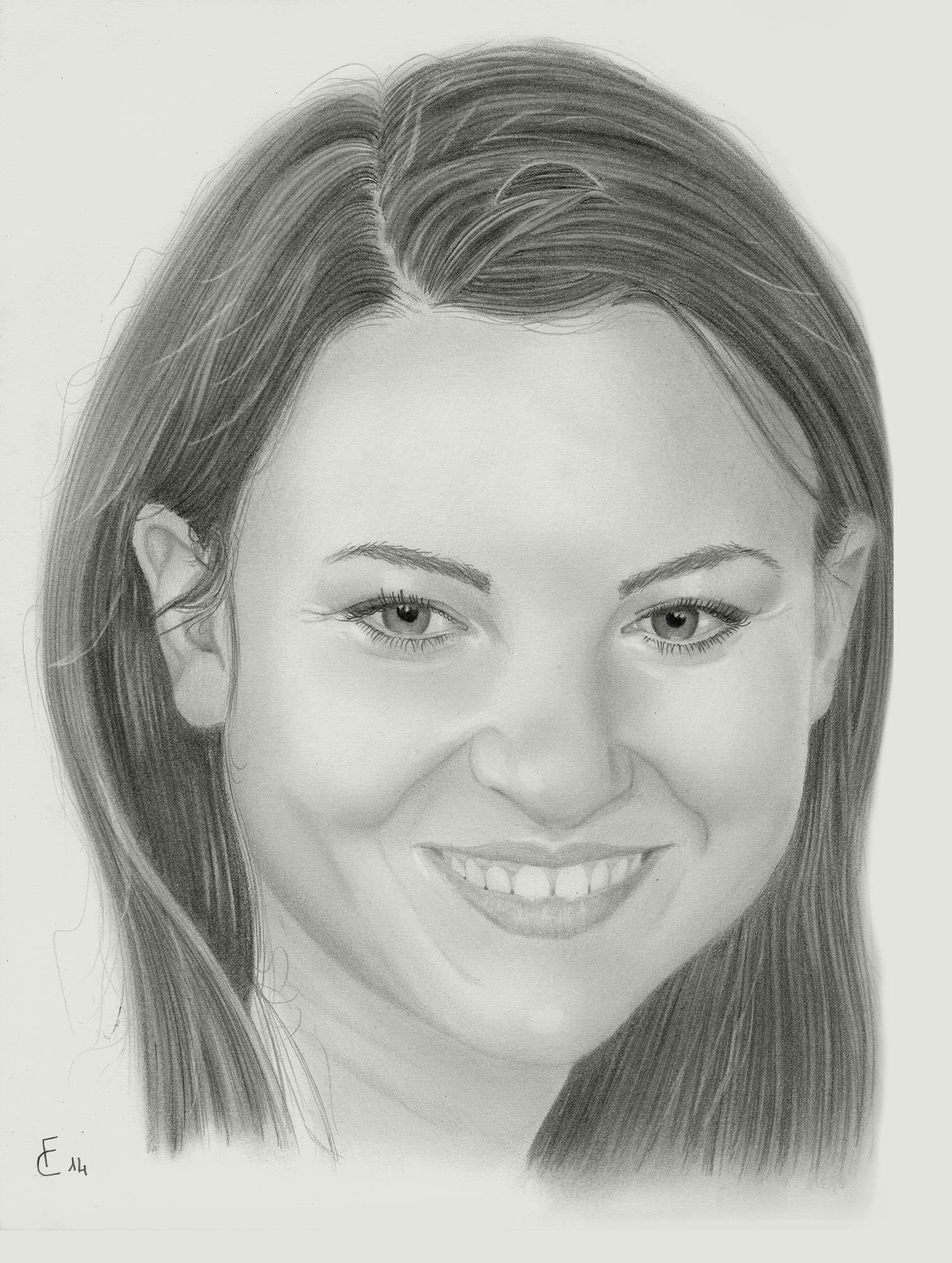 Volti disegnati a matita qd07 regardsdefemmes for Immagini teschi disegnati